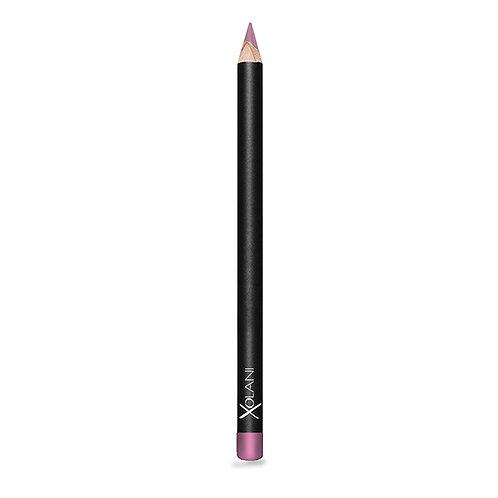 Lip Pencil - Cabernet