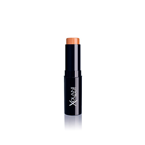 Beauty Stick: N10