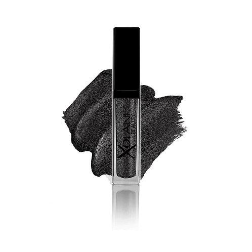 Liquid Velvet Lipstick: Grunge