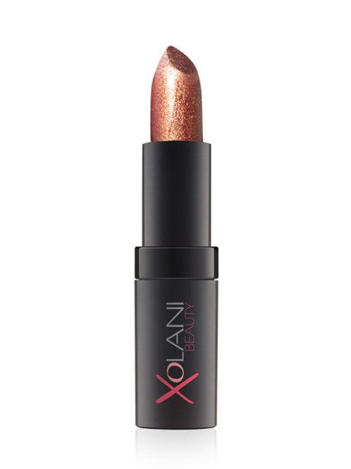 Extreme Matte Lipstick: Eaux