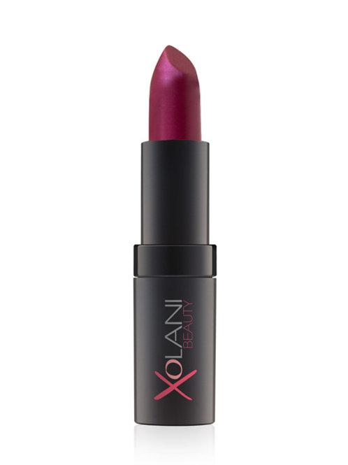 Extreme Matte Lipstick: Sturdy