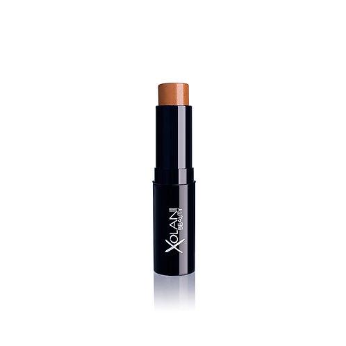 Beauty Stick: N14