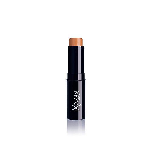 Beauty Stick: C10