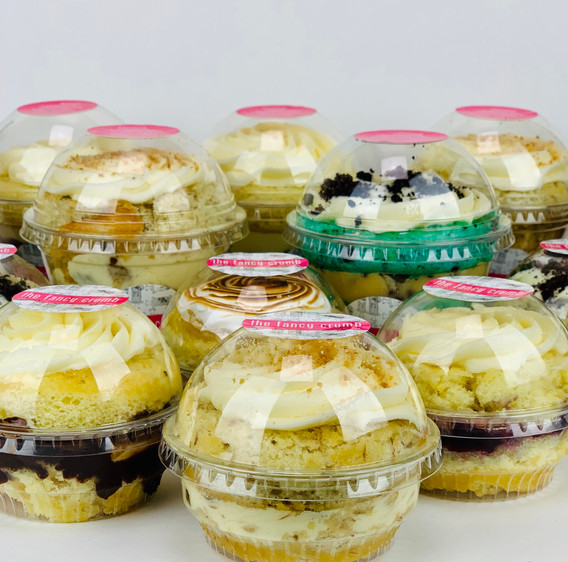 Group cake in a cup #2.jpg