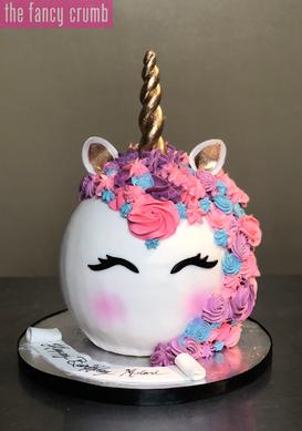 unicorn2018.png