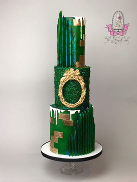 50th_cake.jpg