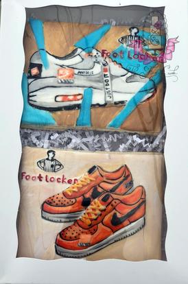 footlocker.png