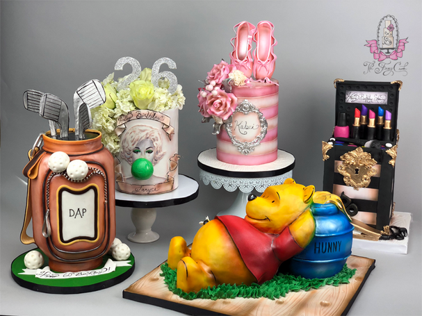 Fab5cakes.png