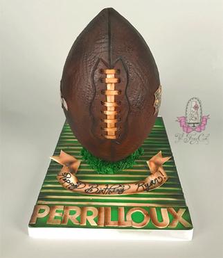 footballcake.png