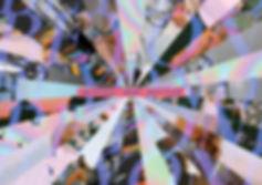 BEYOND 2020_34.jpg