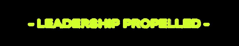 Leadership propelled HEADING-04.png
