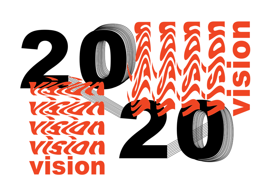 2020vision-01.png