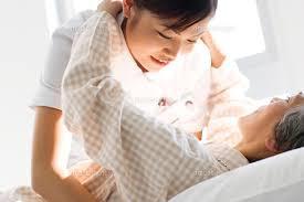 広島市の介護職で腰痛にお困りなら広島市西区の よこがわソフト整体院