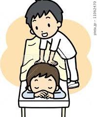 マッサージをしても腰痛が治らないあなたへ!広島市西区の辛い腰痛なら よこがわソフト整体院