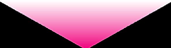 下↓ ピンク.png