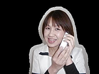 主任 電話受付.ai.png