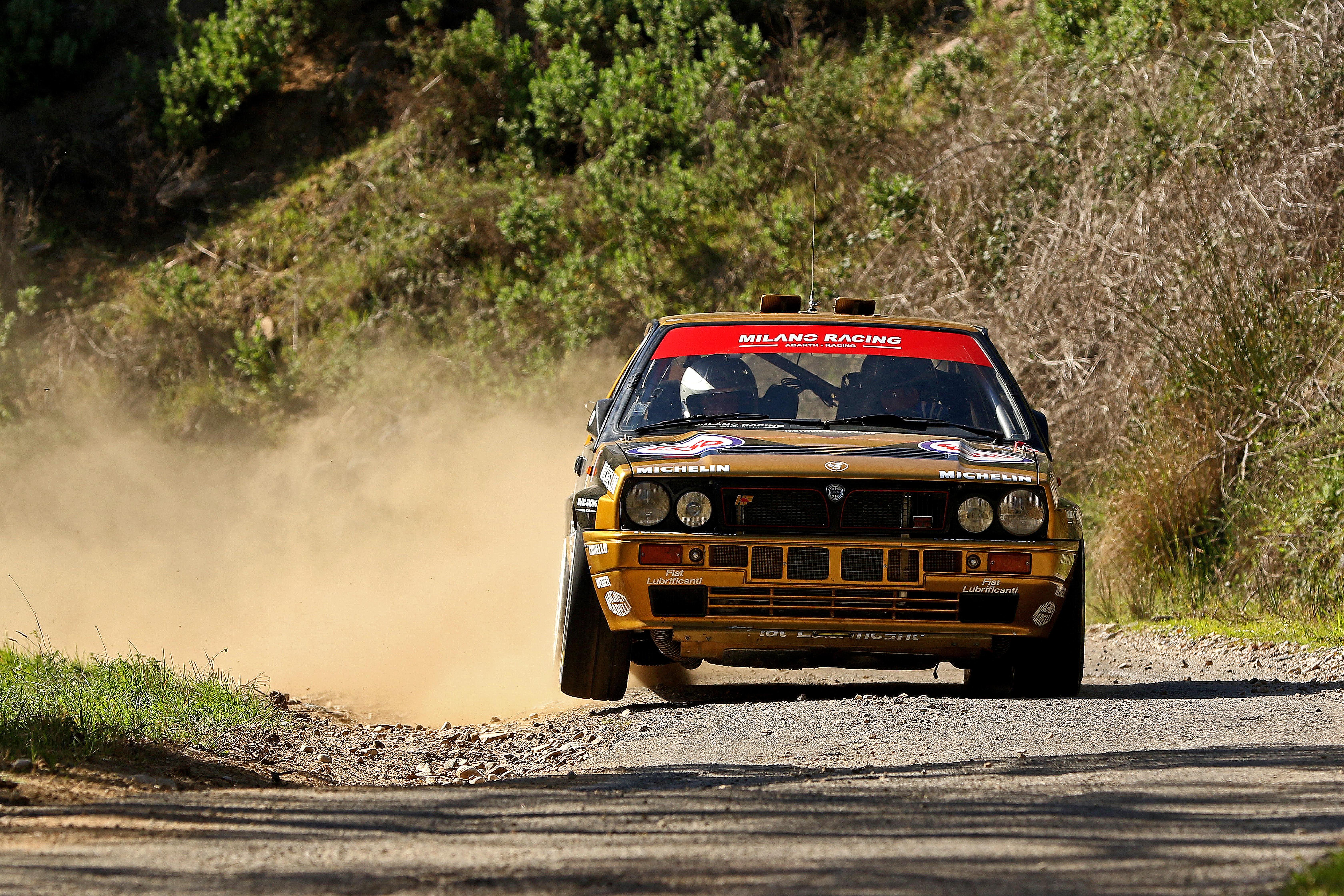 Photo-milano-racing-action