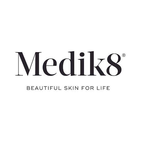 medik8 logo.jpg