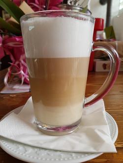 Bild_Cafe Latte.jpg