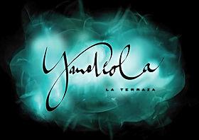 Grupo Yandiola Restaurante Yandiola