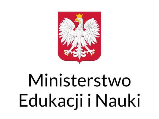 Programu wsparcia psychologiczno-pedagogicznego uczniów i nauczycieli