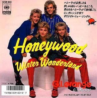 Honeywood.jpg