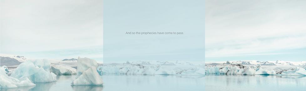 prophecies.png