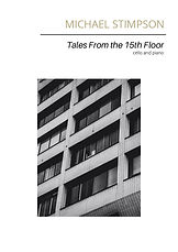 Tales From the 15th Floor score cover1024_1 2.jpg