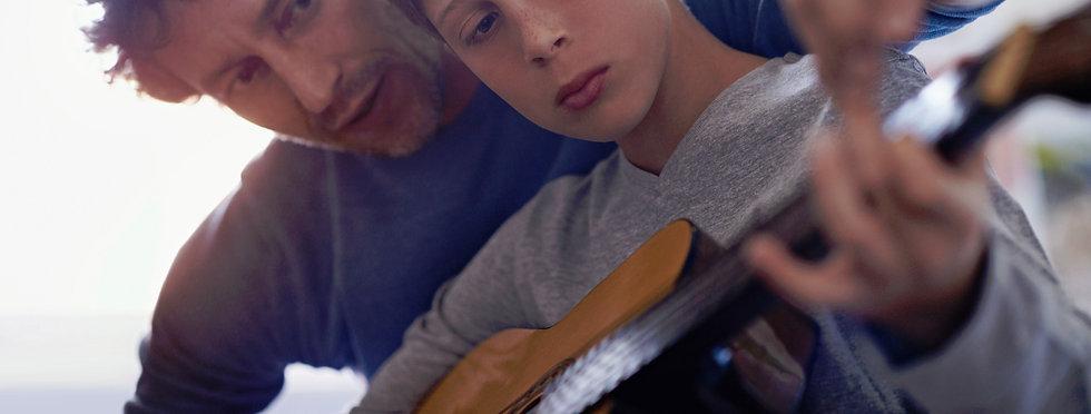 Learning Guitar_edited.jpg
