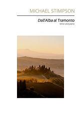 Dall'Alba al Tramonto score cover1024_1.jpg