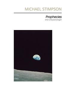 Prophecies score cover.jpg