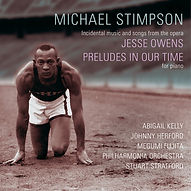 Stone_JesseOwens_Apr16_Cover_only_SMALLE