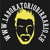 LaboratorioBirrario.png