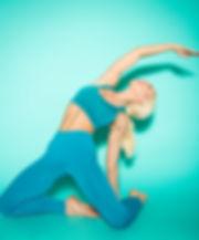pilates denver
