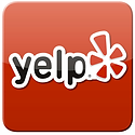 yelp-app-icon-10.png