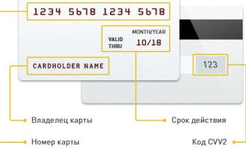 карта банк.jpg
