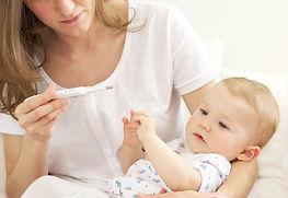 5-Penyebab-Telinga-Bayi-Bernanah-Yang-Pe