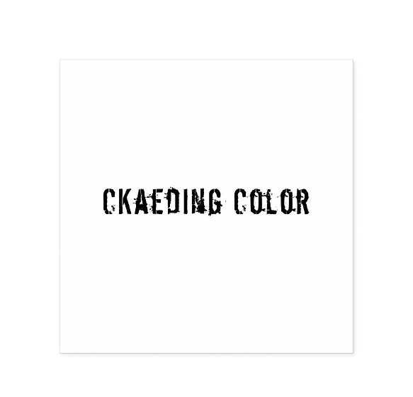 Ckaeding Color Logo.jpg