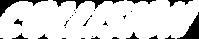 c16_logo_white.png