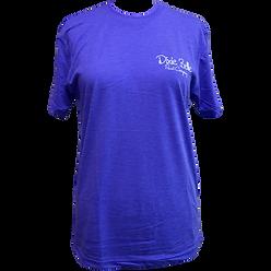 T-Shirt Blue.png