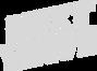 Next Wave Clothing Logo