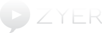 NEW ZYER LOGO.png