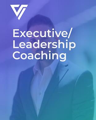 leadership-576x1024.png