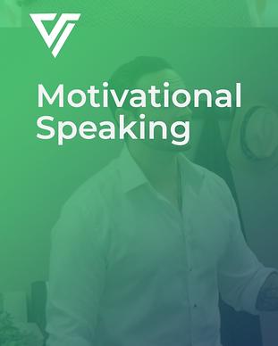 motivationalspeaking-576x1024.png