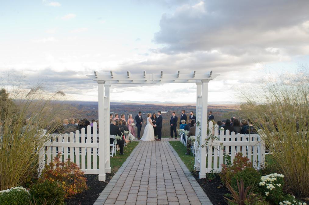 2018 Heather & RJ's Wedding-3433.jpg