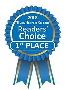 2018-Readers-Choice-Ribbon.png