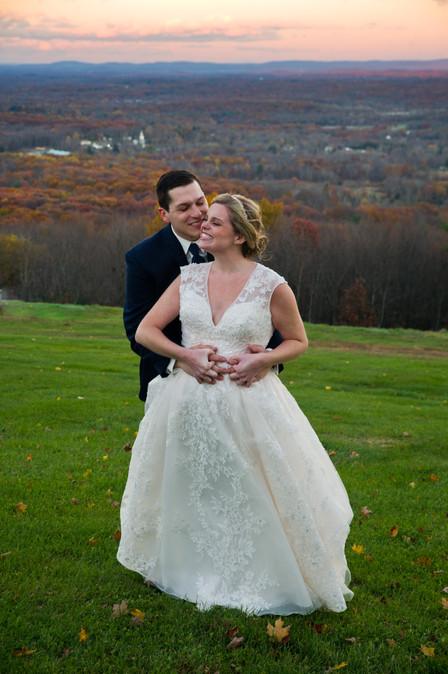 2018 Heather & RJ's Wedding--61.jpg