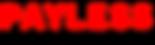Payless Logo.png