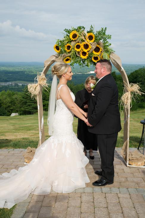 2018 Heather & Karl's Wedding-3973.jpg