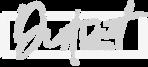 Distinct Travel Logo
